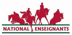 National Enseignants 2018